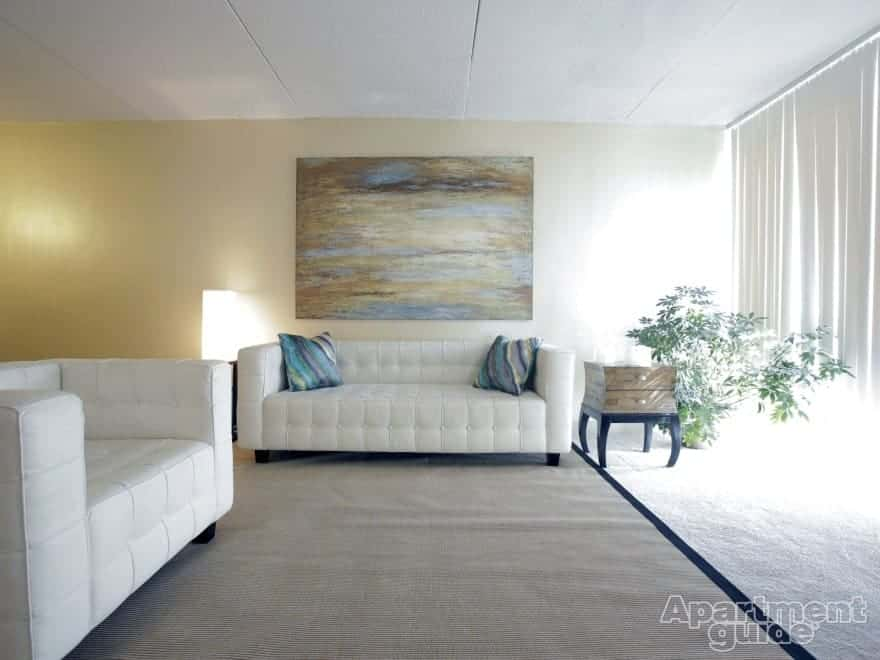 808 Memorial Drive Apartments in Cambridge, MA