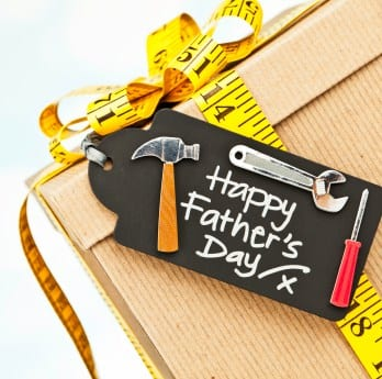 Spend some quality time with Dad at one of these great Father's Day events in the Triangle area.