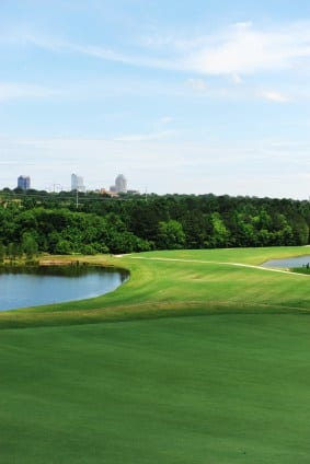 raleigh-golf-course