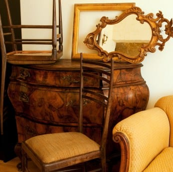 where to find nice cheap furniture in nashville