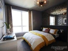 CA-North Hollywood-The Hesby-bedroom1-thumbnail