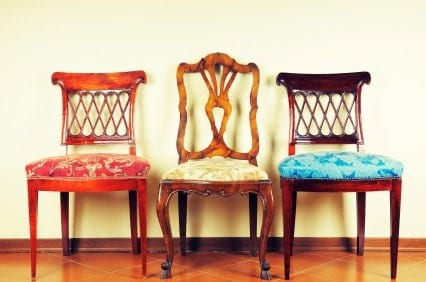 Check Out A Thrift Store In Fort Lauderdale To Find Great New And Used  Furniture.