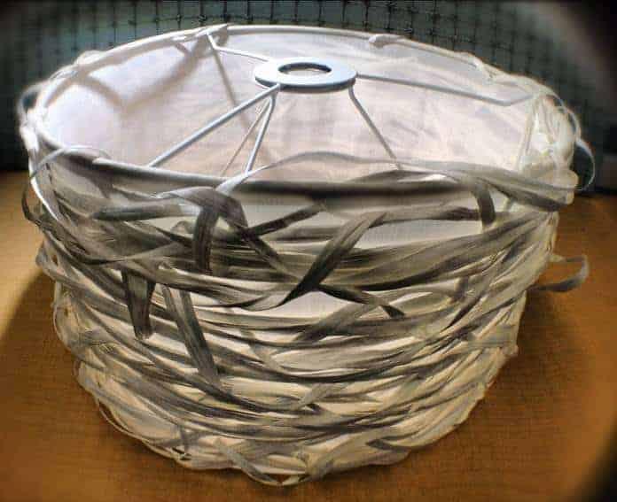 birds-nest-lampshade