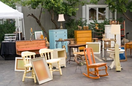 Beau You Can Find Nice, Cheap Furniture In Delaware Without Looking ...