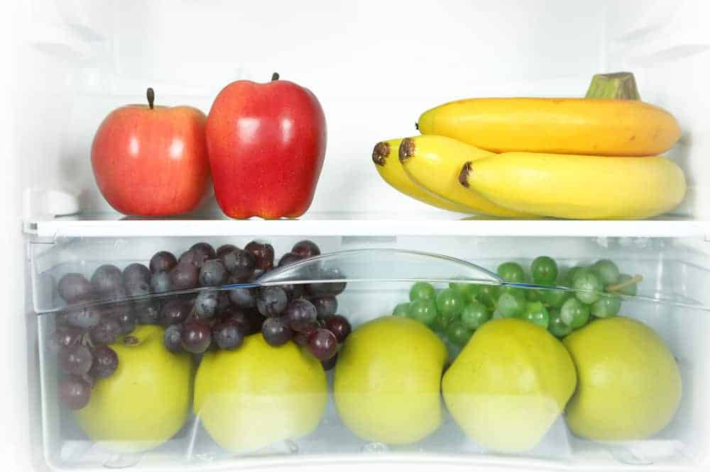 fruit in fridge-Africa Studio-edited
