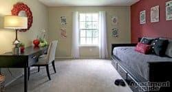 FL-Port Orange-Ocean Oaks-bed and office-thumbnail