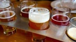 brewpubs in portland