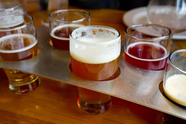 brewpubs in portland