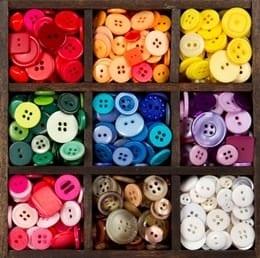 buttons-Jenn Huls-original-thumbnail