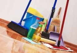cleaning-jocic-original-thumbnail