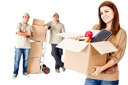 Check out some of our favorite blogs for helpful moving advice.