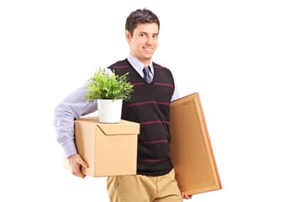 Keep the following factors in mind as you estimate just about how long your move will take.