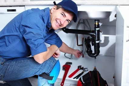 Here is a guide to working with apartment maintenance services to fix problems in your apartment home.