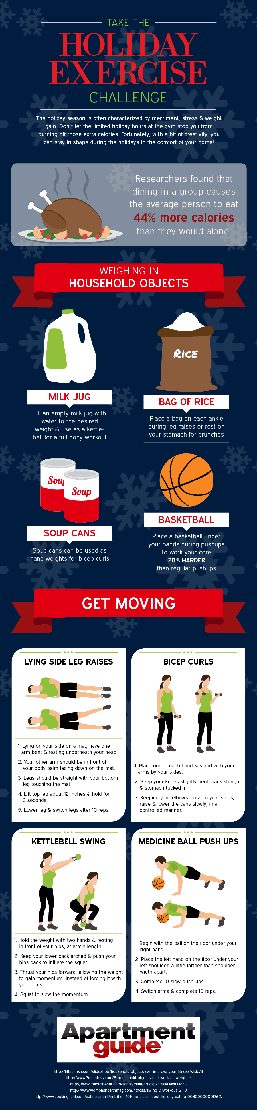 apartment-holiday-exercises