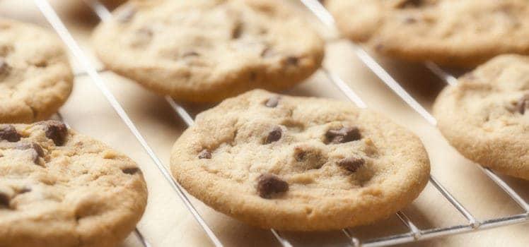 bake-cookies-brent-hofacker-original-edited