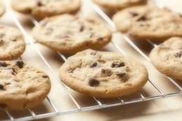 bake cookies-Brent Hofacker-original-edited-thumbnail