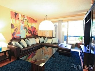 CA-Carson-El Cordova Fountain Apts-livingroom-thumbnail