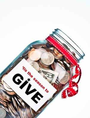 This holiday season, give back in Kansas City through these volunteer opportunities.