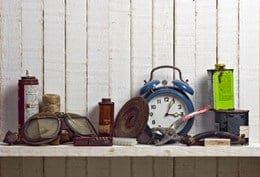 old stuff-Graeme Dawes-original-thumbnail