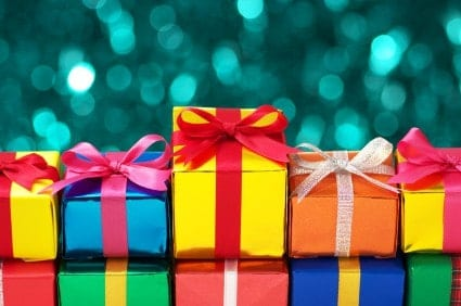 Protect Your Holiday Gifts With A Home Inventory Apartmentguidecom