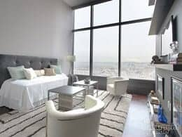 CA-Los Angeles-Apex-livingroom1-thumbnail