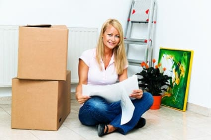 moving company springfield mo