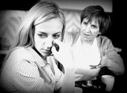 angry parent-Gladskikh Tatiana-edited-thumbnail