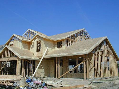 new-construction