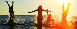 beach-Maxim Blinkov-original-thumbnail