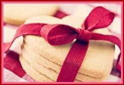 valentine cookies-Tish1-edited-thumbnail