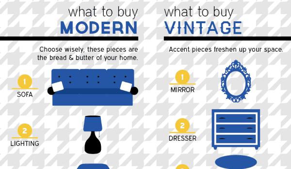 modern-vintage-decor-600p