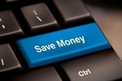 save money-scyther6-original-thumbnail