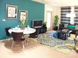 CA-Fremont-Paragon-livingroom-thumbnail