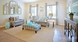 TX-Dallas-Upper East Side-livingroom1-thumbnail