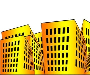 Read about what's going on in apartment renting right now.