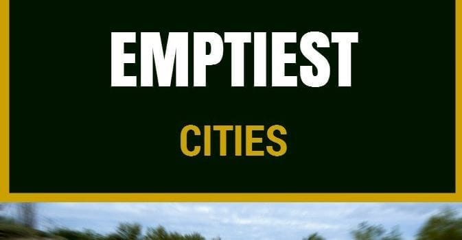 emptiest-cities