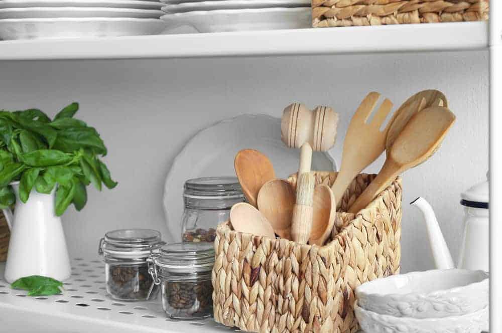 Room-by-Room Organization Tips | ApartmentGuide com