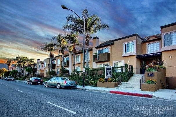 American Attitudes Transformed by Housing Crisis