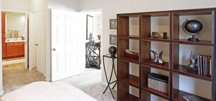 The Enclave At Cedar Lodge Apartments In Baton Rouge La