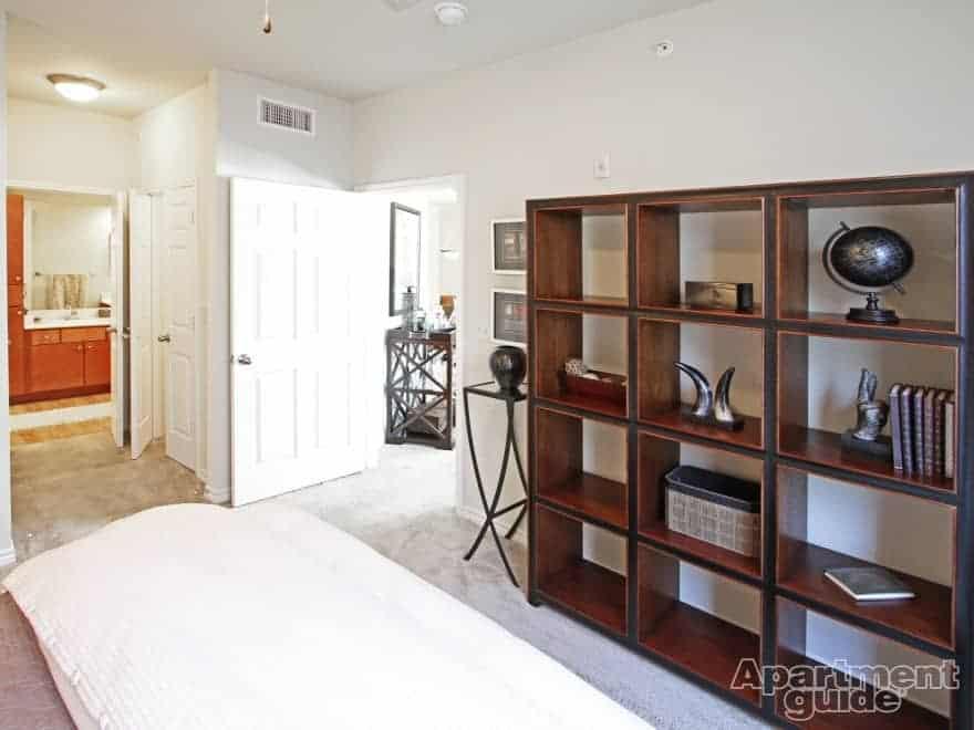 5 Creative Home Storage Ideas