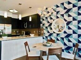 CA-Marina del Rey-Stella-kitchen-thumbnail
