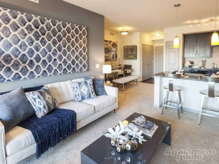 CO-Broomfield-Alta Harvest Station-livingroom1 - Apartment Living ...