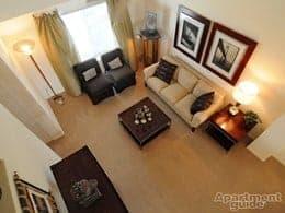 MI-Novi-Brownstones-livingroom-thumbnail