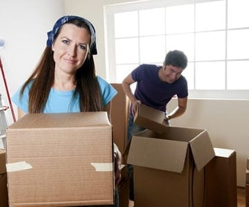 3... 2... 1... Move!  Don't forget these key details that affect your move.