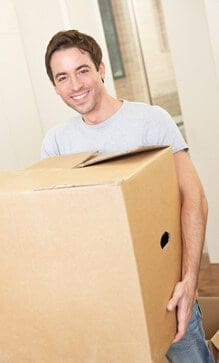 10 Important Moving Day Details
