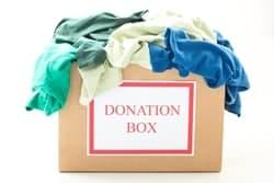 donation box-wavebreakmedia-originalthumbnail