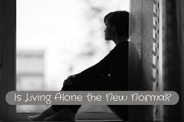 living alone-thumbnail