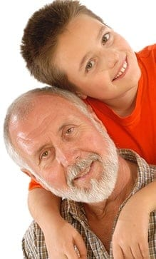 multi-genaHappy Together? The Rise of Multigenerational Apartment Home Livingerational