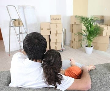 Tips for Settling In: A Post-Move Checklist