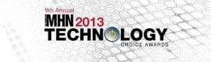 MHN_TechChoice_logo_background_2013-300x88